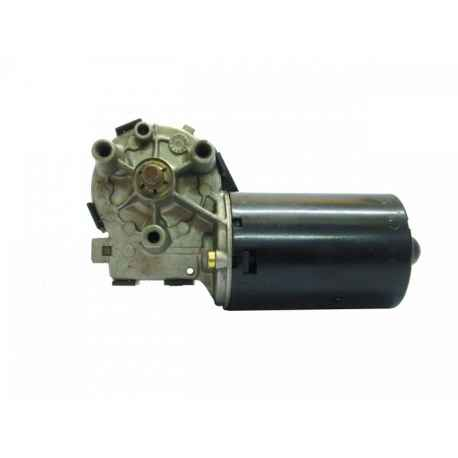 Motor Limpador Parabrisa 12V Polo 1.0/ 1.4/1.4 16v/1.6/1.9  0 390 241 180