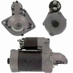 Motor de partida 12V importada Iveco Daily 35C 9 / 35S 9 / 35C 11 / 35S 11 / 50C 11 / 13 8140 Modelo Bosch