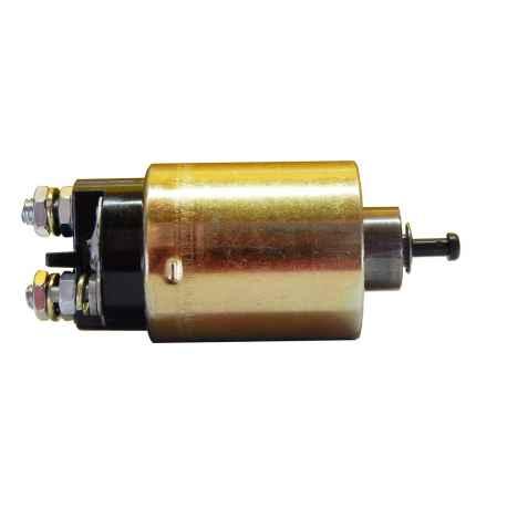 Automático remanufaturado motor de partida ford Motorcraft Courier / Escort / Fiesta / Ka / Ranger / Taurus / Thunderbird